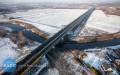 Już wkrótce ma ruszyć budowa drogi ekspresowej S19