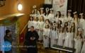 25 lat Caritas Archidiecezji Przemyskiej