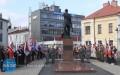 96. rocznica śmierci płk. Leopolda Lisa-Kuli