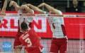 Reprezentacja Polski wczerwcu zagra wŁańcucie