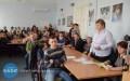 Pielęgniarka złańcuckiego szpitala: Mam 38 lat pracy, zarabiam 1667 zł